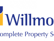 willmotts-logo1